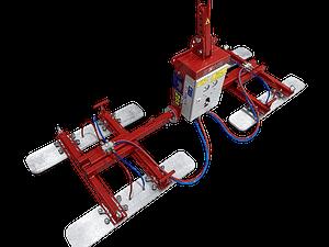 Oktopus KS-B 400 Cladding Lifter