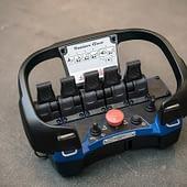 SL808 Wireless Remote