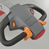 SL Steering